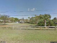 Home for sale: S. Elizabeth Ave., Palm Beach Gardens, FL 33418