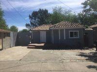 Home for sale: 4029 42nd St., Sacramento, CA 95820
