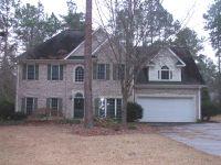 Home for sale: 12740 Pine Villa (North), Laurinburg, NC 28352
