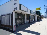 Home for sale: 22634 S. Ventura Blvd., Woodland Hills, CA 91364