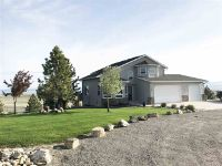 Home for sale: 14 Meadowgrass, Montana City, MT 59634