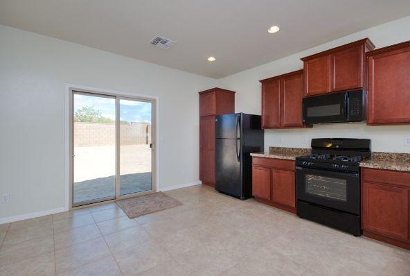 24357 West Gregory Road, Buckeye, AZ 85326 Photo 2