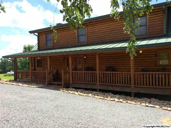 2305 Burton Loop Rd., Altoona, AL 35952 Photo 11