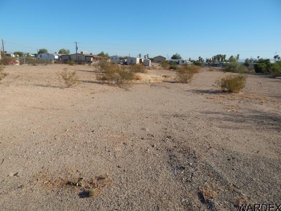 4905 E. Island Pl., Topock, AZ 86436 Photo 2