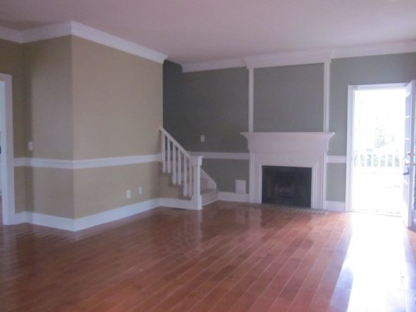 1 Forest Trace Ct., Columbia, SC 29204 Photo 6