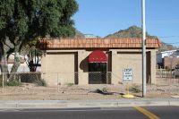 Home for sale: 236 E. Hatcher Rd., Phoenix, AZ 85020