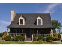 Home for sale: 7010 Mayapple, Hannibal, MO 63401