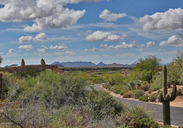 41915 N. 111th Pl., Scottsdale, AZ 85262 Photo 34