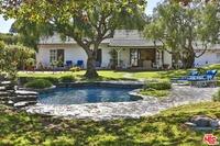 Home for sale: 7016 Dume Dr., Malibu, CA 90265