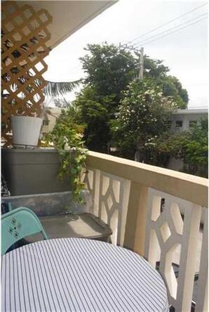 1401 Euclid Ave. # 204, Miami Beach, FL 33139 Photo 13