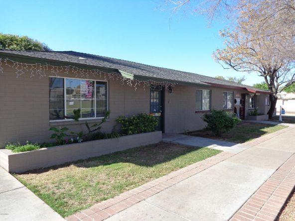 7162 N. 57th Avenue, Glendale, AZ 85301 Photo 1