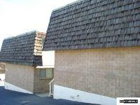 Home for sale: 2956 Salem Pl., Reno, NV 89509