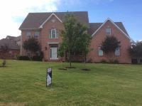 Home for sale: 112 Grayson, Jonesboro, AR 72404