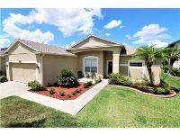 Home for sale: 14239 Nottingham Way Cir., Orlando, FL 32828