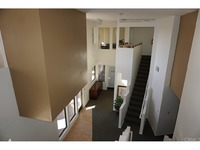Home for sale: Park Avenue, Victorville, CA 92392
