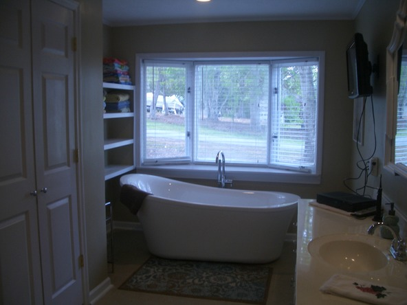 1112 Lakeshore Dr., Jacksons Gap, AL 36861 Photo 81