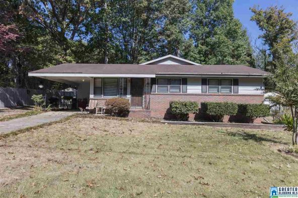 112 16th Terrace N.E., Center Point, AL 35215 Photo 28
