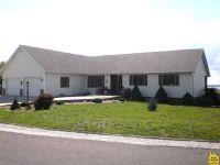 Home for sale: 19548 Cedar Gate, Warsaw, MO 65355