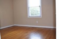 Home for sale: 2305 Rocky Point Ct., Lexington, KY 40504