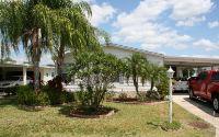 Home for sale: 3904 Rain Dance, Sebring, FL 33872