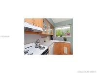 Home for sale: 4800 Pine Tree Dr. # 104, Miami Beach, FL 33140