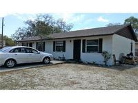 Home for sale: 5118 E. 97th Avenue, Tampa, FL 33617