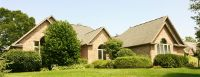 Home for sale: 7215 E. Greenview Dr., Battle Ground, IN 47920