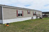 Home for sale: 499 Haskins, Pocola, OK 74902