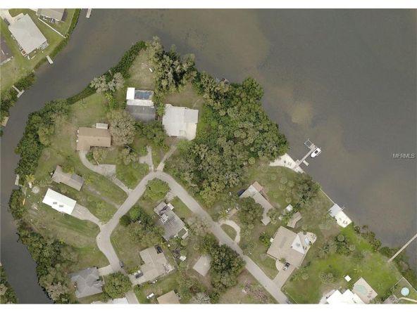 705 Tropical Dr. E., Bradenton, FL 34208 Photo 1