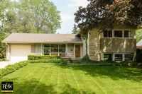 Home for sale: 121 S. We Go Trail, Mount Prospect, IL 60056