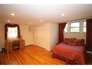 492 Saw Mill River Rd., New Castle, NY 10546 Photo 20