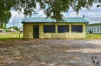 Home for sale: 2024 Bayou Blue, Houma, LA 70364