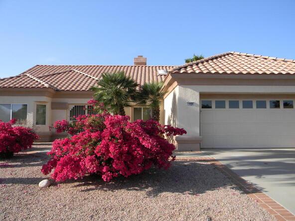 14006 W. Parada Dr., Sun City West, AZ 85375 Photo 1