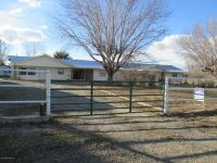 Home for sale: 116 Rd. 5285, Bloomfield, NM 87413