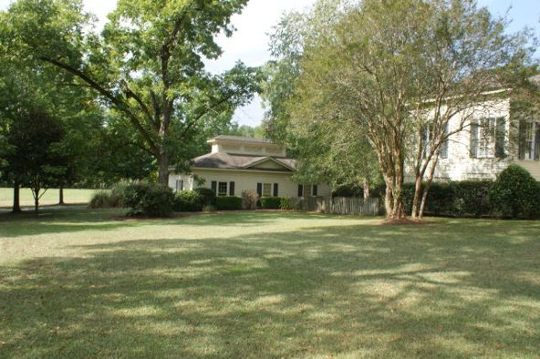 823 Barbour St., Eufaula, AL 36027 Photo 37