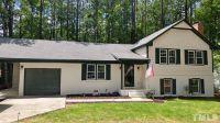 Home for sale: 201 Hutchins Dr., Garner, NC 27529