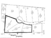 Home for sale: 163, 169,173 Parkwood Dr., Augusta, ME 04330