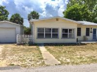 Home for sale: 1136-1138 Holly Avenue, Holly Hill, FL 32117