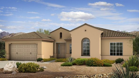 Sales Office is Closed, Gilbert, AZ 85298 Photo 1