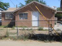 Home for sale: 834 School Avenue, Earlimart, CA 93291