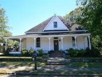 Home for sale: 109 High St., Hogansville, GA 30230