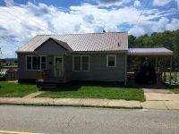Home for sale: 414 39th St., Ashland, KY 41101