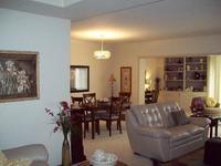 Home for sale: 5051 E. Lincoln 2a, Wichita, KS 67218