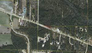 Tbd Hwy. 20, Freeport, FL 32439 Photo 1