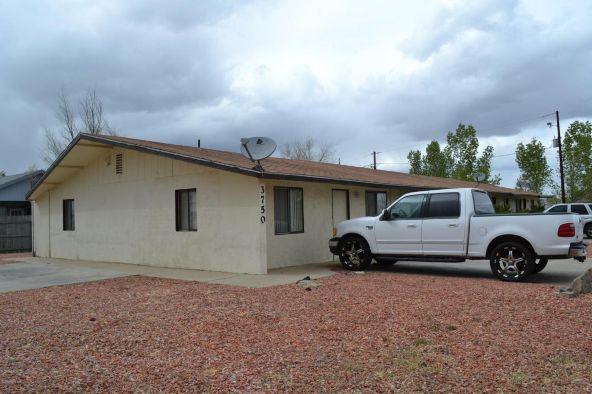 3750 N. Robert Rd., Prescott Valley, AZ 86314 Photo 3