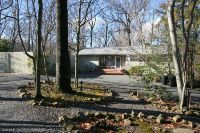 Home for sale: 1245 Cornell Rd., Bridgewater, NJ 08807