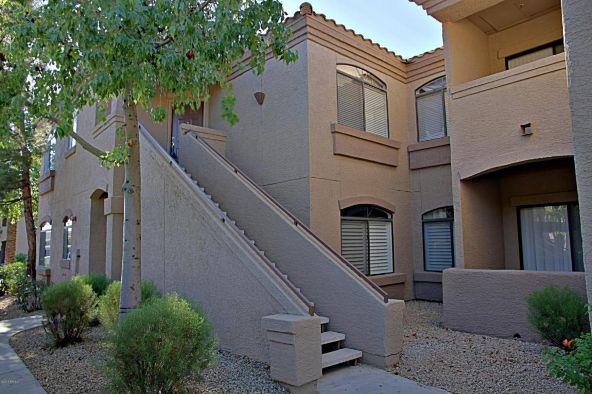 15095 N. Thompson Peak Parkway, Scottsdale, AZ 85260 Photo 3