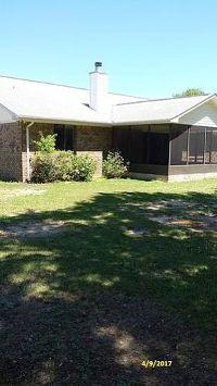 Home for sale: Fairoaks, Pace, FL 32571