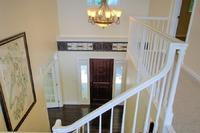 Home for sale: 3097 Beach Dr. E., Port Orchard, WA 98366