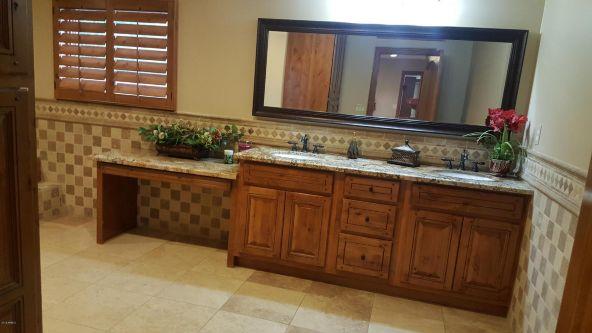 17632 W. Bethany Home Rd., Waddell, AZ 85355 Photo 32
